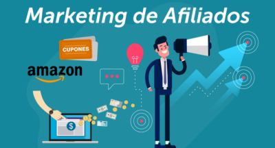 Curso de Marketing de Afiliación